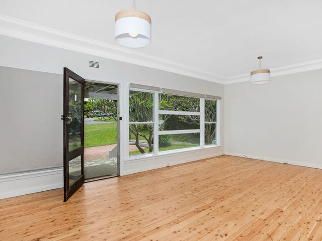 27 Milga Road, Avalon Beach, NSW 2107