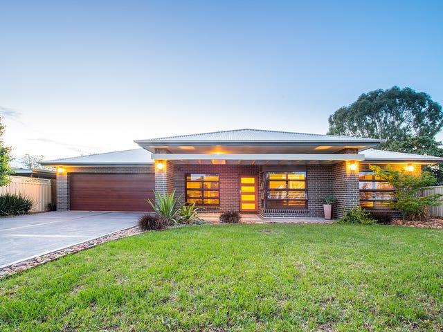 12 Satur Road, Scone, NSW 2337