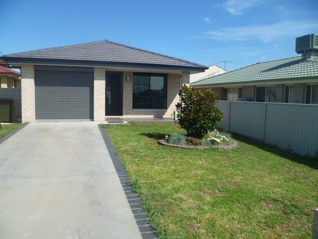 6 Burdekin Place, Tamworth, NSW 2340