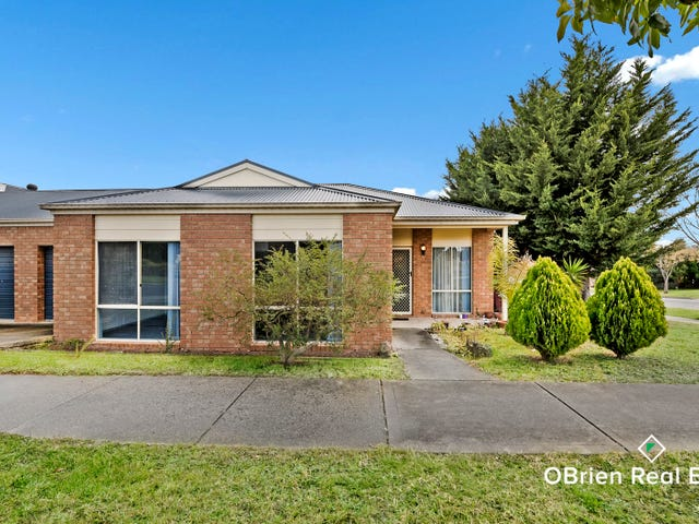 1/7 Fleetwood Drive, Narre Warren, Vic 3805