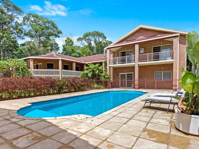 6 Kauzal Crescent, Surf Beach, NSW 2536
