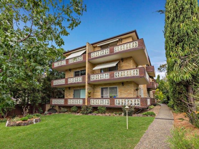 5/85 Alt Street, Ashfield, NSW 2131