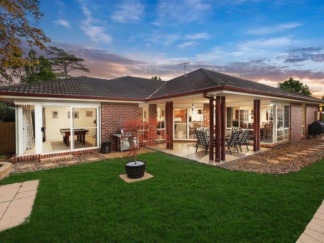 22A Thorn Street, Pennant Hills, NSW 2120