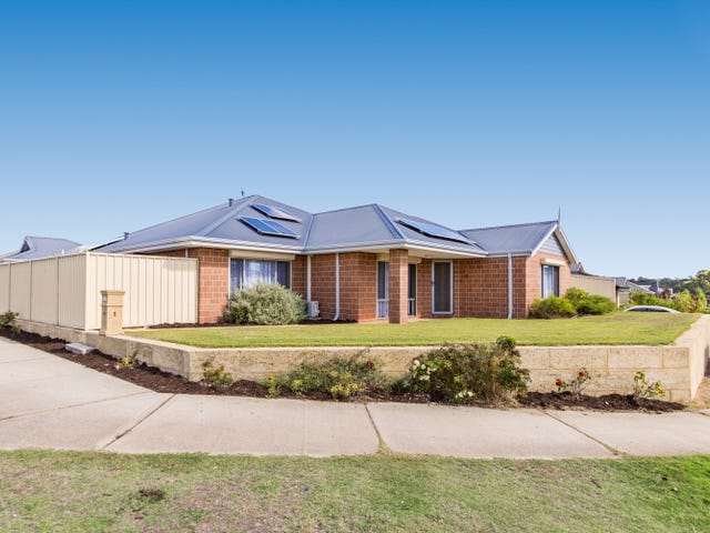 1 Minchin Turn, Baldivis, WA 6171