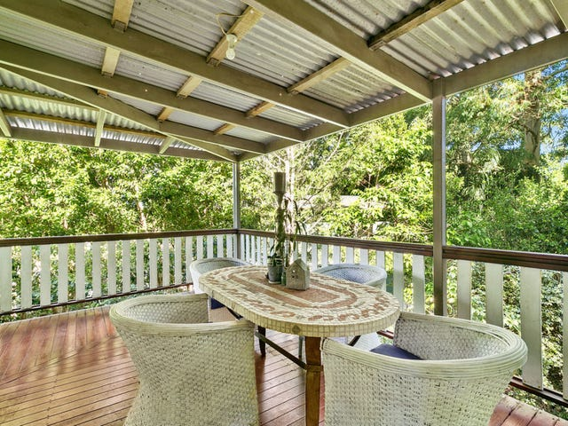 153 North Road, Lower Beechmont, Qld 4211