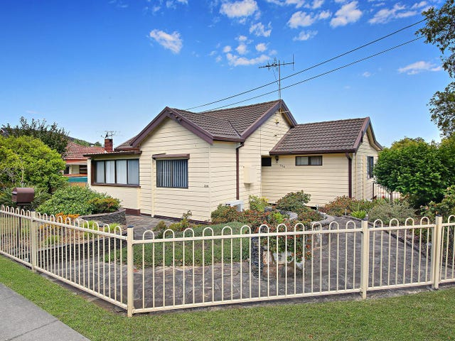 228 Canterbury Road, Revesby, NSW 2212