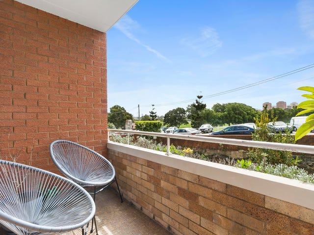 2/221 Darley Road, Randwick, NSW 2031