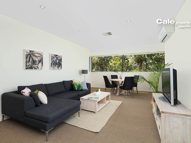 A33/23-27 Ray Road, Epping, NSW 2121