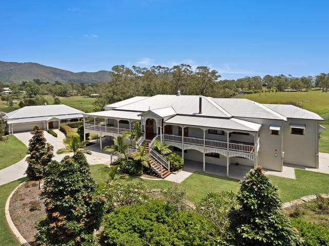 4-6 Country Lane, Mount Samson, Qld 4520
