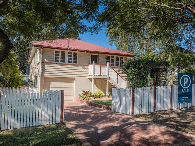 51 Kitchener Street, Wynnum, Qld 4178