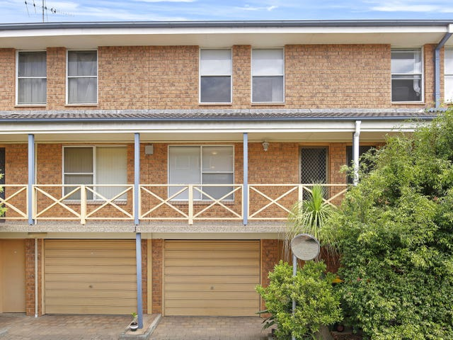 7/31 Smith Street, Wollongong, NSW 2500
