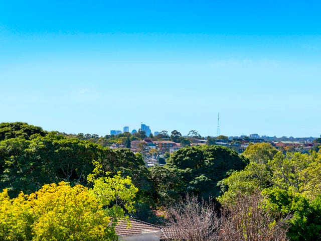 204/2 Karrabee Avenue, Huntleys Cove, NSW 2111