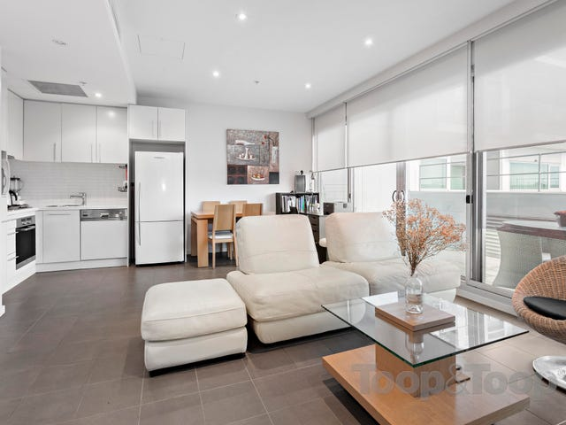 202/61-69 Brougham Place, North Adelaide, SA 5006