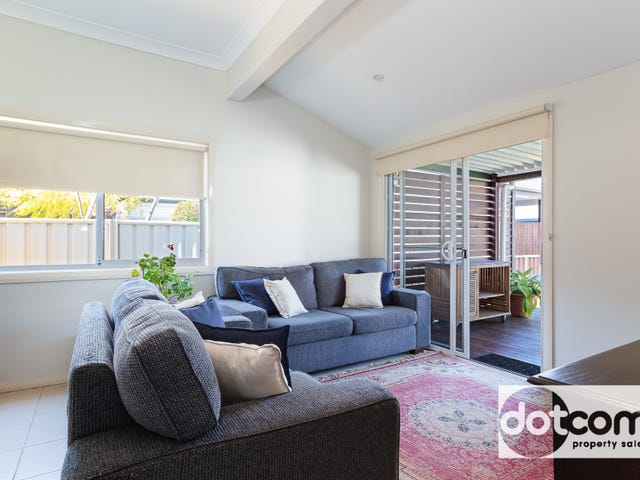 46 Rawson Street, Mayfield, NSW 2304