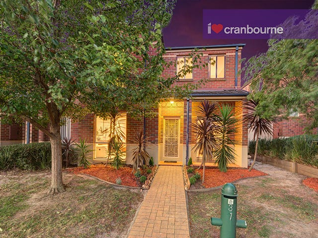 37 Boronia Avenue, Cranbourne, Vic 3977