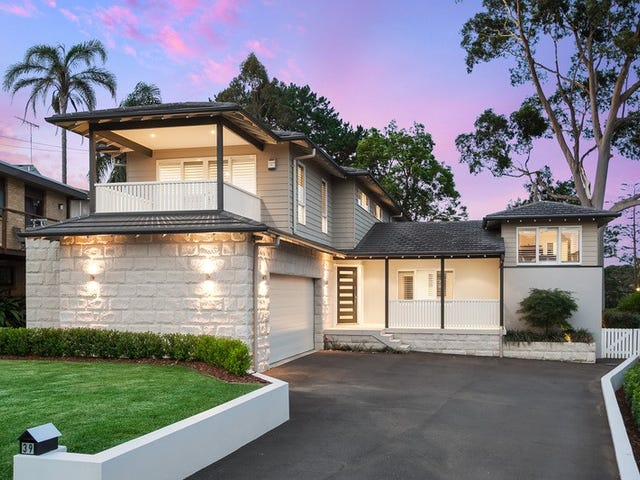 39 Grigg Avenue, North Epping, NSW 2121