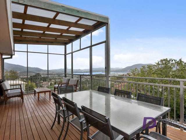 11 Stafford Court, West Moonah, Tas 7009