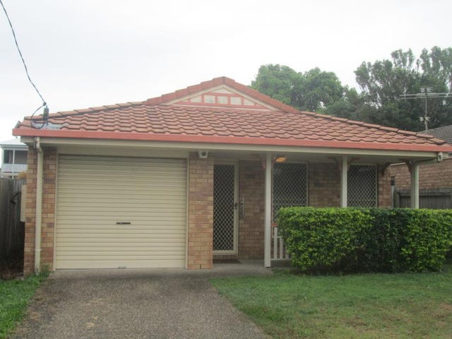 80 Boothby Street, Kedron, Qld 4031