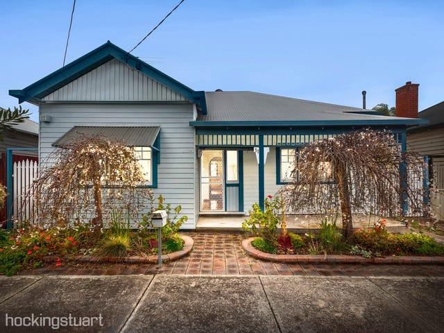 11 Dawson Avenue, Footscray, Vic 3011