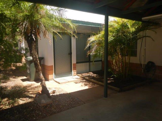 14/66 Cromwell Drive, Desert Springs, NT 0870