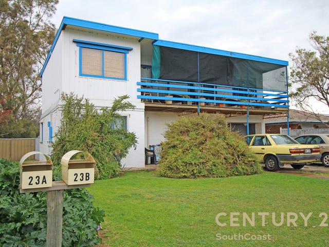 23B  Croser Avenue, Aldinga Beach, SA 5173