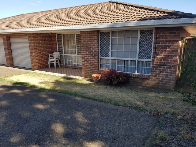 3/84 Belmore Street, Tamworth, NSW 2340