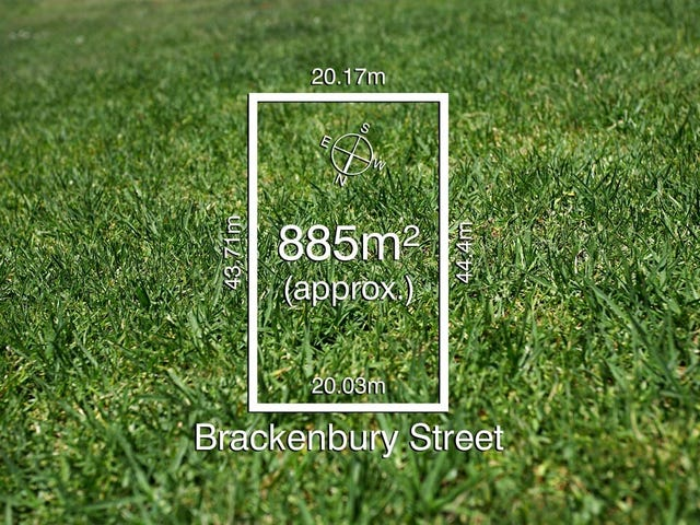88 Brackenbury Street, Warrandyte, Vic 3113
