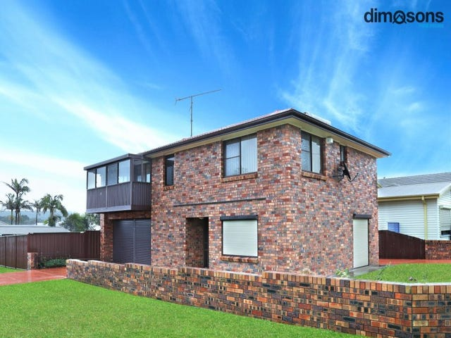 14 Beach Road, Barrack Point, NSW 2528