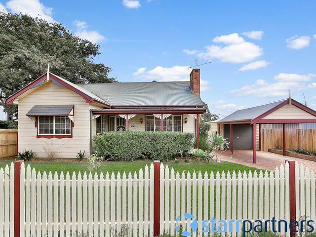 2 Ettesdale Road, Elderslie, NSW 2570