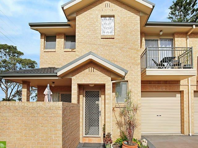 151D Rothery Street, Bellambi, NSW 2518