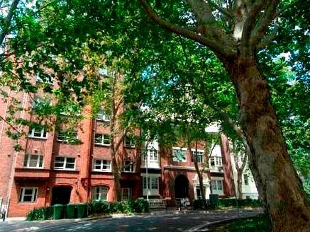 9/24-26 Onslow Avenue, Elizabeth Bay, NSW 2011