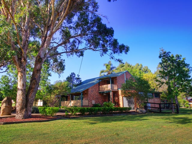 8 Valley View Place, Nulkaba, NSW 2325