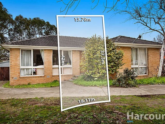 21 Elmwood Crescent, Glen Waverley, Vic 3150