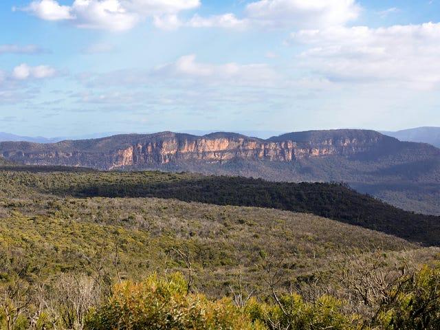 201 Tableland Road, Wentworth Falls, NSW 2782