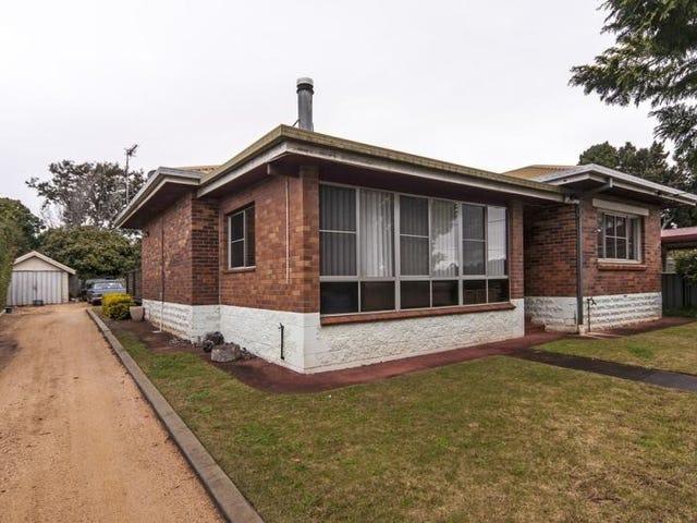 54 Flinders Street, Centenary Heights, Qld 4350