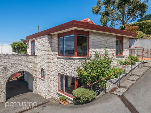 6/8 Chessington Court, Sandy Bay, Tas 7005