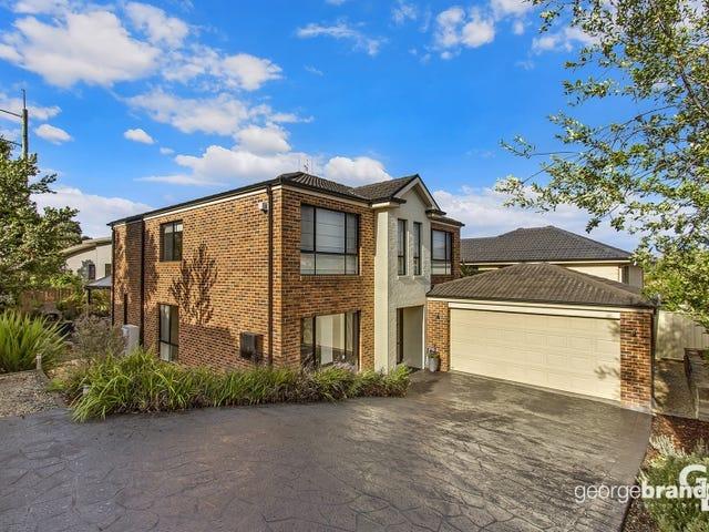 31 Milyerra Road, Kariong, NSW 2250