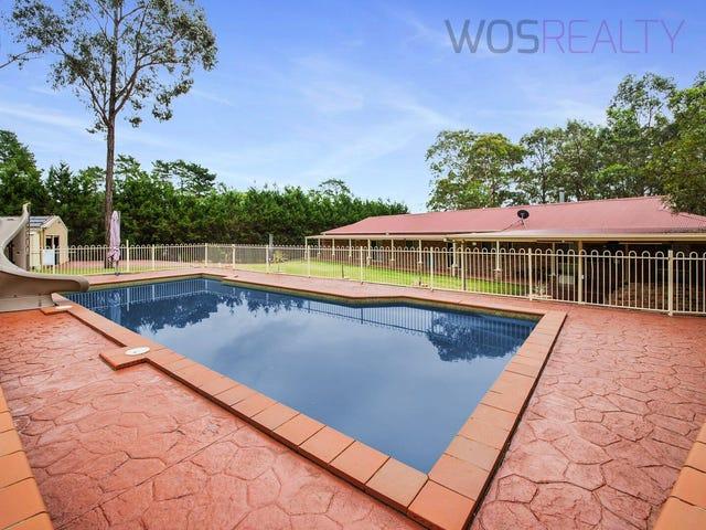 80 Wilton Rd, Wilton, NSW 2571