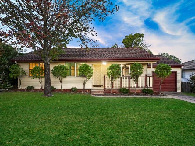 21 Geneva Crescent, Seven Hills, NSW 2147