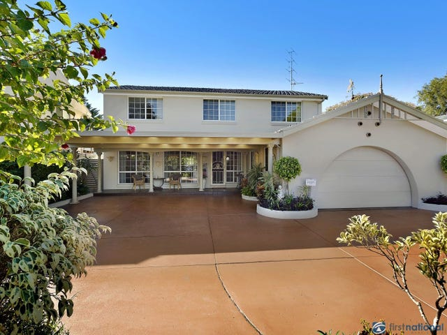67 Kerry Crescent, Berkeley Vale, NSW 2261