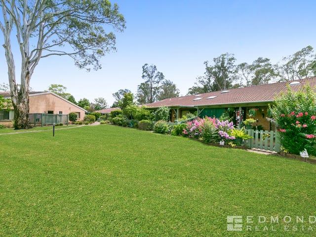 75/7 Bandon Road, Vineyard, NSW 2765