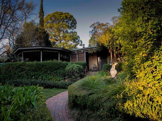 18 Junction Road, Wahroonga, NSW 2076