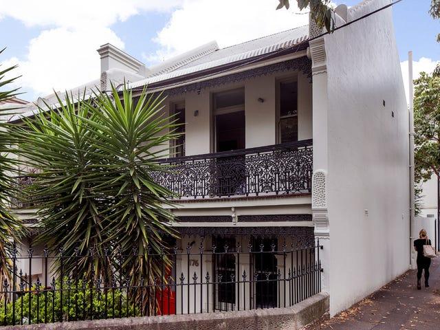 1/176 Barcom Avenue, Darlinghurst, NSW 2010