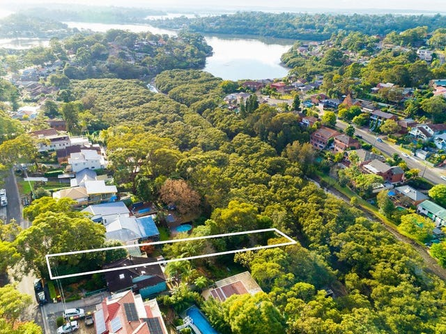 20 Loves Avenue, Oyster Bay, NSW 2225