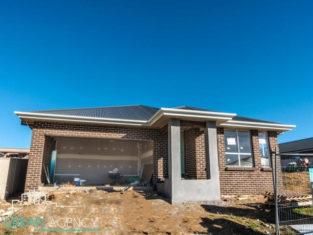 9 & 9a Glasson Drive, Orange, NSW 2800