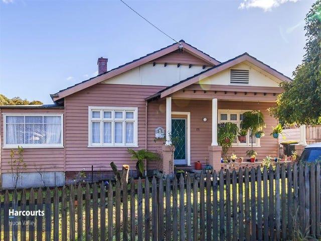 171 Main Street, Huonville, Tas 7109