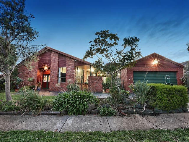 50 Wimmera Crescent, Keilor Downs, Vic 3038