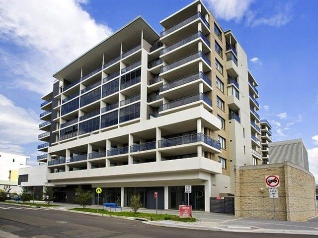 79/1-5 Bourke Street, Mascot, NSW 2020