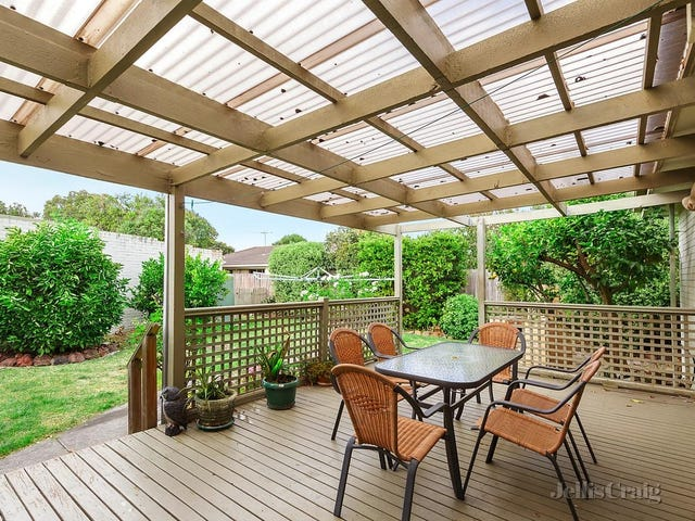 10 East View  Crescent, Bentleigh East, Vic 3165