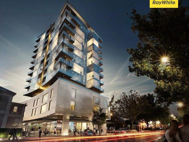 267 Hutt Street, Adelaide, SA 5000